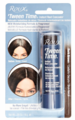 Roux Tween Time Dark Brown Temporary Haircolor Touch Up Color Stick .33oz
