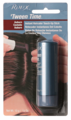 Roux Tween Time Auburn Temporary Haircolor Touch Up Color Stick .33oz