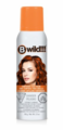 Jerome Russell BWild!!! Temporary Color Spray Tiger Orange 3.5 oz