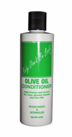 Baby Don't Be Bald Olive Oil Conditioner 8 oz