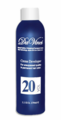 Da Vinci Creme Developer 20 Volume 5.1 oz