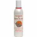 Perma Strate Panthenol & Wheat Germ Leave-in Conditioner 7 oz