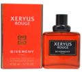 Xeryus Rouge by Givenchy Fragrance for Men Eau de Toilette Spray 1.7 oz 2018