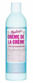 Miss Jessie's Creme De La Creme Conditioner-Hair Softening Conditioner 8 oz
