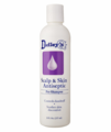 Dudley's Scalp & Skin Antiseptic Pre-Shampoo 8 oz