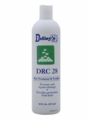 Dudley's DRC 28 Hair Treatment & Fortifier 16 oz