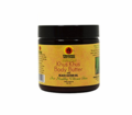 Khus Khus Body Butter Jamaican Black Castor Oil 4oz