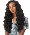 "Sensationnel Lulutress Ocean Wave 18"" Braids Synthetic"