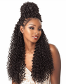 "Sensationnel Lulutress Island Twist 18"" Braids Synthetic New 2019"