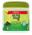 ORS Olive Oil Creme Hair Dress 6 oz