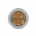 Bodyography Crushed Pearl Creme Blush Cannes