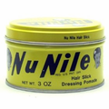 Murray's Nu Nile Hair Slick Dressing Pomade 3 oz