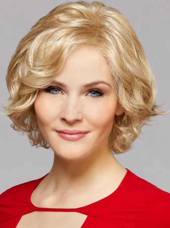 Jules by Henry Margu Lace Front Wig Synthetic