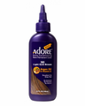 Adore Plus Semi Permanent Hair Color 360 Light Gold Brown 3.4 oz