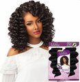 "Sensationnel Lulutress 2X Deep Wave 8"" Braids Synthetic"
