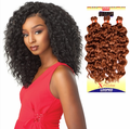 "Sensationnel African Collection Braid Out 12"" 3 Pcs Braids Synthetic New 2019"