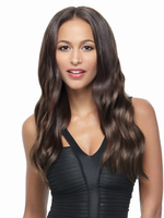 Hairdo Clip-in Hair Extensions