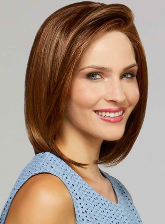 Henry Margu Brooklyn Lace Front Wig Synthetic