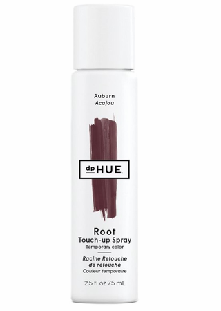 dpHUE Color Touch-Up Spray - Auburn 2.5 oz