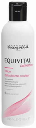 Eugene Perma Professional Equivital Stain Remover Lotion 8.45 oz 2019