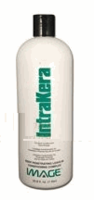 Image Hair Care Products