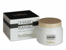 Profashion Hair Styling Products