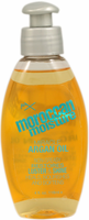 FX Moroccan Hair Products