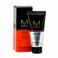 M Mitch for Men Hair Products