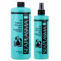 Focus 21 Hair Care Products