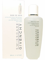 Givenchy Skin Care Products