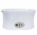 FantaSea Digital Paraffin Extra Large Warmer FSC-822
