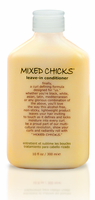Mixed Chicks Leave-In Conditioner 10oz