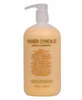 Mixed Chicks Leave-In Conditioner 33 oz