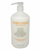 Mixed Chicks Deep Conditioner 33oz
