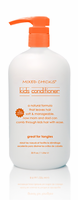 Mixed Chicks Kids Conditioner 33 oz