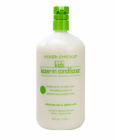 Mixed Chicks for Kids Leave In Conditioner 33 oz
