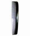"Black Diamond 9"" Master Waver Comb 22"
