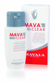 Mavala Switzerland Mava-Clear Purifying Gel for Hands 1.69 oz