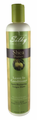 American Silky Shea Butter Leave in Conditioner 12oz