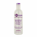 ApHogee Keratin 2 Minute Reconstructor 16 oz