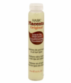 Hask Placenta Leave-In Instant Conditioning Treatment Original 0.62oz