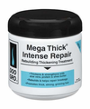 Doo Gro Mega Thick Intense Repair Treatment 16 oz