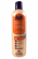 Beautiful Textures Tangle Taming Leave-in Conditioner 12oz