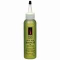 Doo Gro Anti Itch Growth Oil 4.5 oz