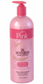 Luster's Pink Original Oil Moisturizer Lotion 32 oz