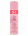 Luster's Pink Oil Sheen 2-in-1 Scalp Soother 15.5oz