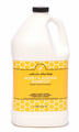 Nature's Advantage Honey & Almond Shampoo 1 Gallon