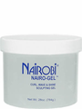 Nairobi Nairo-Gel Curl Wave & Shine Sculpting Gel 28 oz