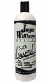Joyce Williams Silk House Call Doctor in a Bottle 16 oz