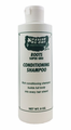 Spanish Sur-Gro Roots Super Gro Conditioning Shampoo 8 oz